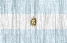 flag Argentina