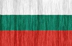 flag Bulgaria