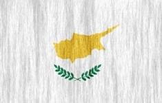 flag Cyprus