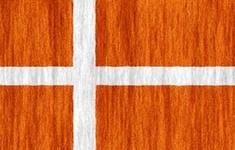 flag Denmark