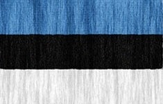flag Estonia