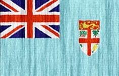 flag Fiji