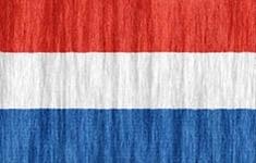 flag Holland