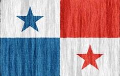 flag Panama