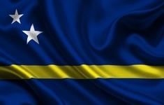 flag Cura