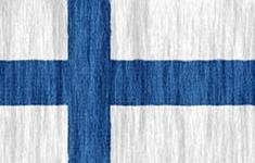 flag Finland
