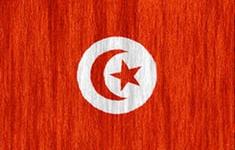 flag Tunisia